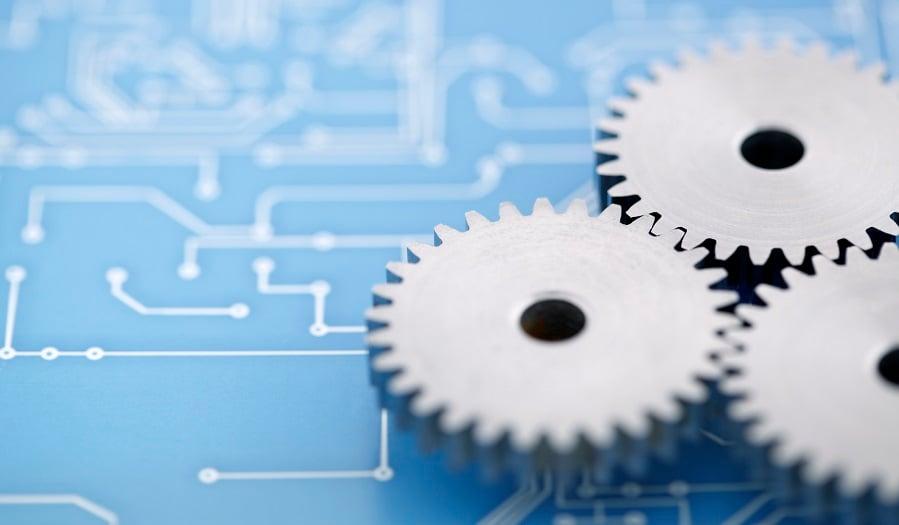 Monitoring Azure Data Factory v2 Using Power BI