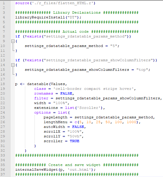rDataTableCode.png
