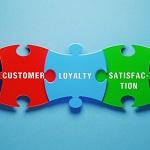 retail-customer-lifetime-value