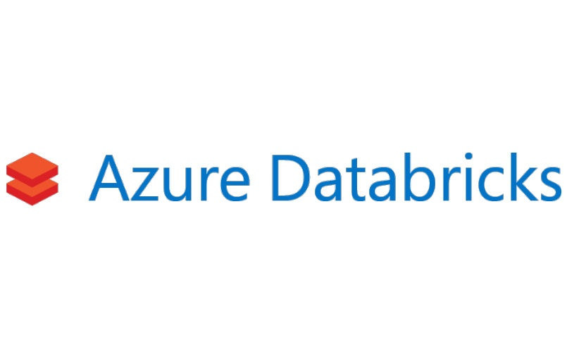 Azure Databricks Workshop